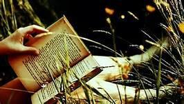 kahani books.jpg